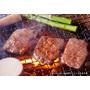 黒毛和牛カルビ焼肉イメージ01